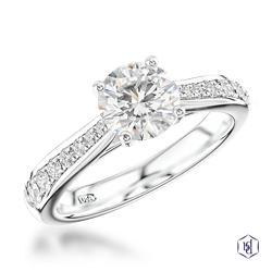 Memoire Classic - Diamond by Appointment