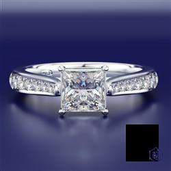 Memoire Princess - Diamond by Appointment