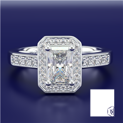 Iona Radiant - Diamond by Appointment