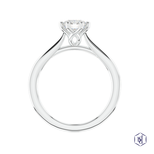 Memoire Tulip - Diamond by Appointment