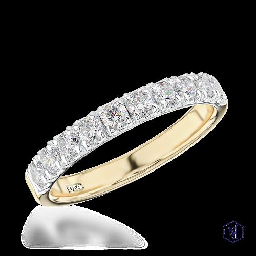 Skye Eternity - Diamond by Appointment