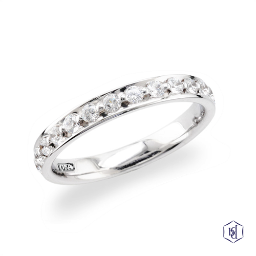 Serenity full - Diamond by Appointment